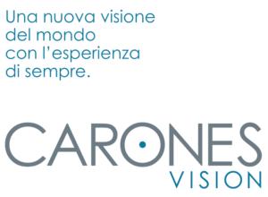 CARONES Vision