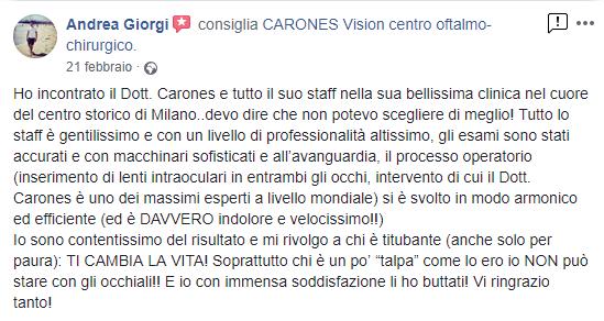 Andrea Giorgi