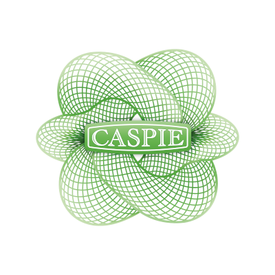 logo-CASPIE-quadrato