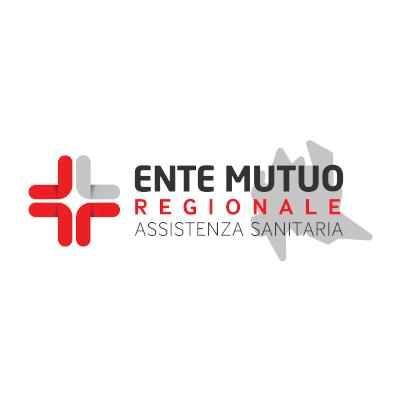 logo-EMRAS-quadrato