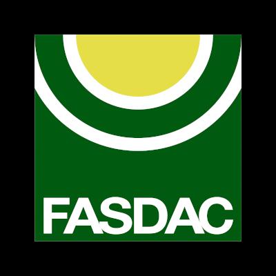 logo-FASDAC-quadrato