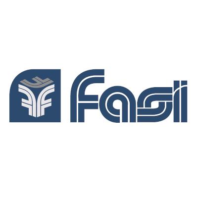 logo-FASI-quadrato